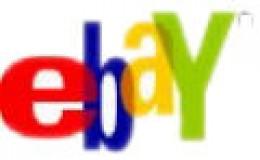 Free ebay account sign-up