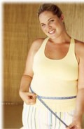 Prescriptions for Weight Loss