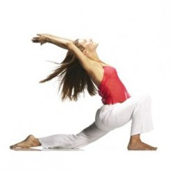 The Practice Of Hatha Yoga In The Modern World