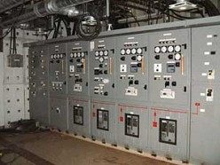 Main Switch Board(MSB) Safeties, Protection and Maintenance