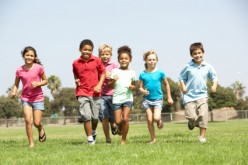 Simple Ways to Motivate Children to Exercise: PLUS a Review of Wii Fit, Wii Fit Plus, Wii Sports and Wii Resort