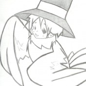 Pashun profile image