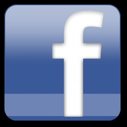 Facebook is also a good way to publicize and event.