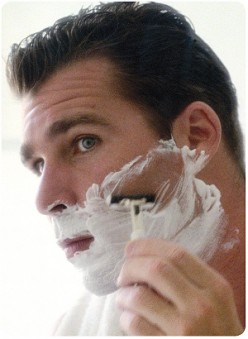 Shaving tips that help you get a super close shave