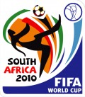 http://www.topnews.in/files/South-Africa-2010-World-Cup-logo.png