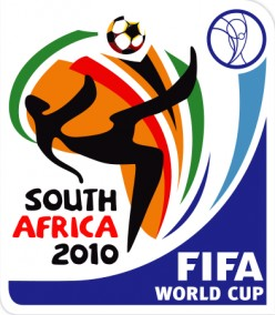 FIFA World Cup 2010 South Africa Theme Songs