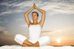 The Enlightened Path Of Yoga - Basic Principles And Teachings