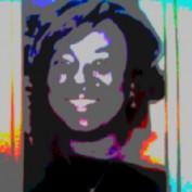 Cassidella profile image