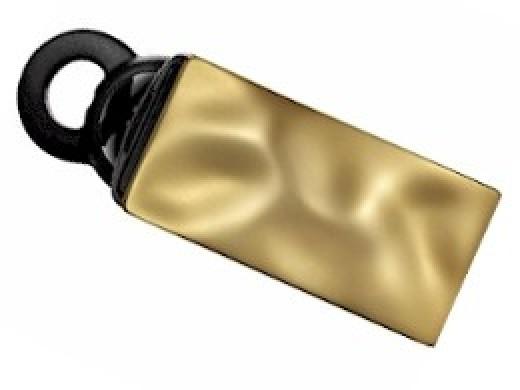 Aliph Jawbone Icon