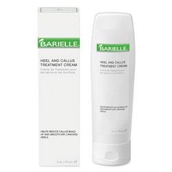 Barielle Foot Cream