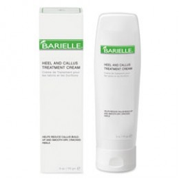 Barielle Foot Cream