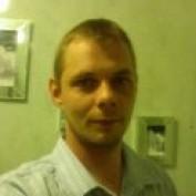 GarethAdams2010 profile image