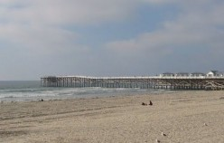 The Best of Pacific Beach San Diego: Beaches, Bars, Restaurants and Hotels in PB