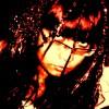GravyForLeopards profile image