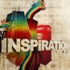 Inspiration101 profile image