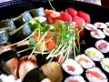 Sushi: Food As An Art Form