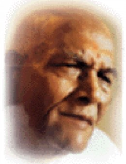 R.Goenka-another picture