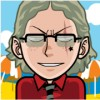 Hilili profile image