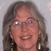 triciajean profile image