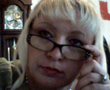 Working on my husbands appeal. I will never give up. I spend my days going over tramscripts and legal books.