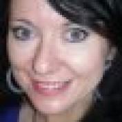 Jo W profile image
