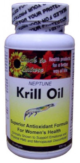 Krill oil vs fish oil which is better for you for Is krill oil better than fish oil