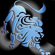 trish78 profile image