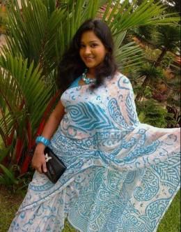Nadeesha Alahapperuma Sri Lankan Beautiful Girl