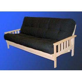 Savannah futon sofa beds for sale