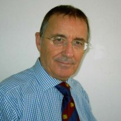 JCielo profile image