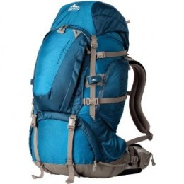 Gregory Backpack: Baltoro 70