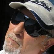JazzRoc profile image