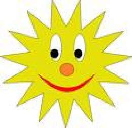 radomes SUN (Avatar)