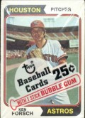 1974 Topps BB Cello Pack