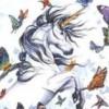prettyunicorn profile image