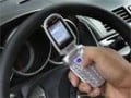 Is There A Solution To Texting While Driving?