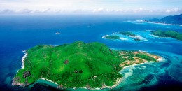 St. Ann is a tropical Gem in the Caribbean.