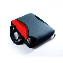e-Volve neoprene messenger bag case