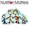 Nutritional Deficiencies and How to Safeguard Your Health