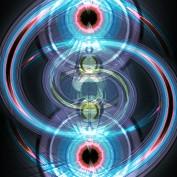 GoTo Gal profile image