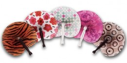 Fans located at thebittybreeze.com