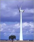 Solar / Wind Hybrid Systems