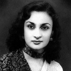Indian Actresses 11 - Bollywood and More