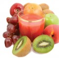 10 Things to Know About Antioxidants