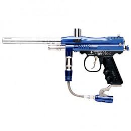 A Spyder Tl-x (Mechanical Marker)