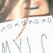 MyValentine profile image