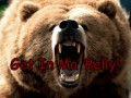 10 Tips To Survive A Bear Attack