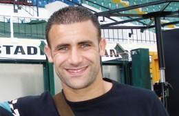 Abdelkader Ghezzal