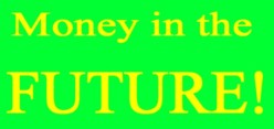 Does Money Have a Future?