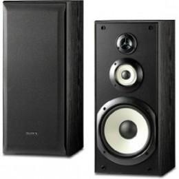 Sony SS-B3000 Bookshelf Speakers